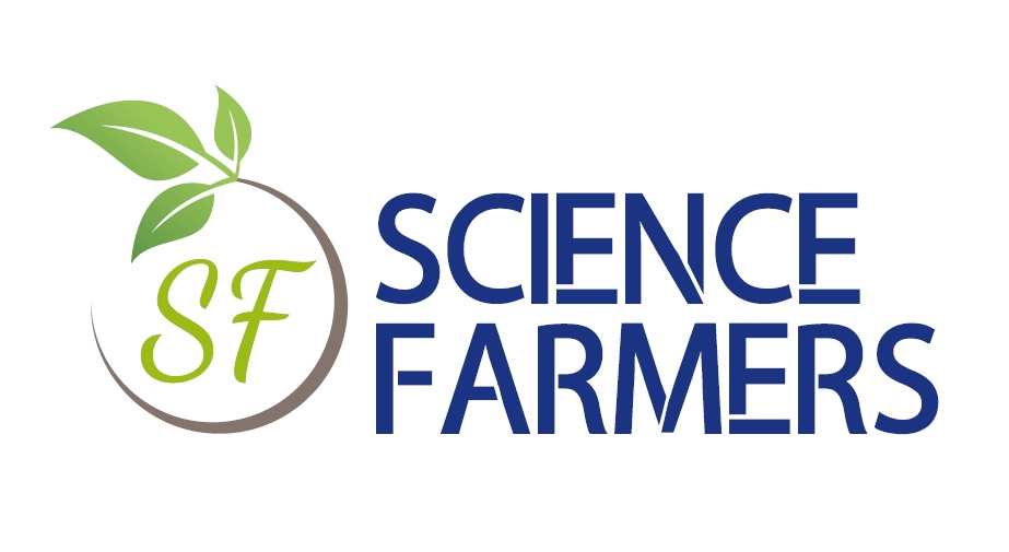 Science Farmers